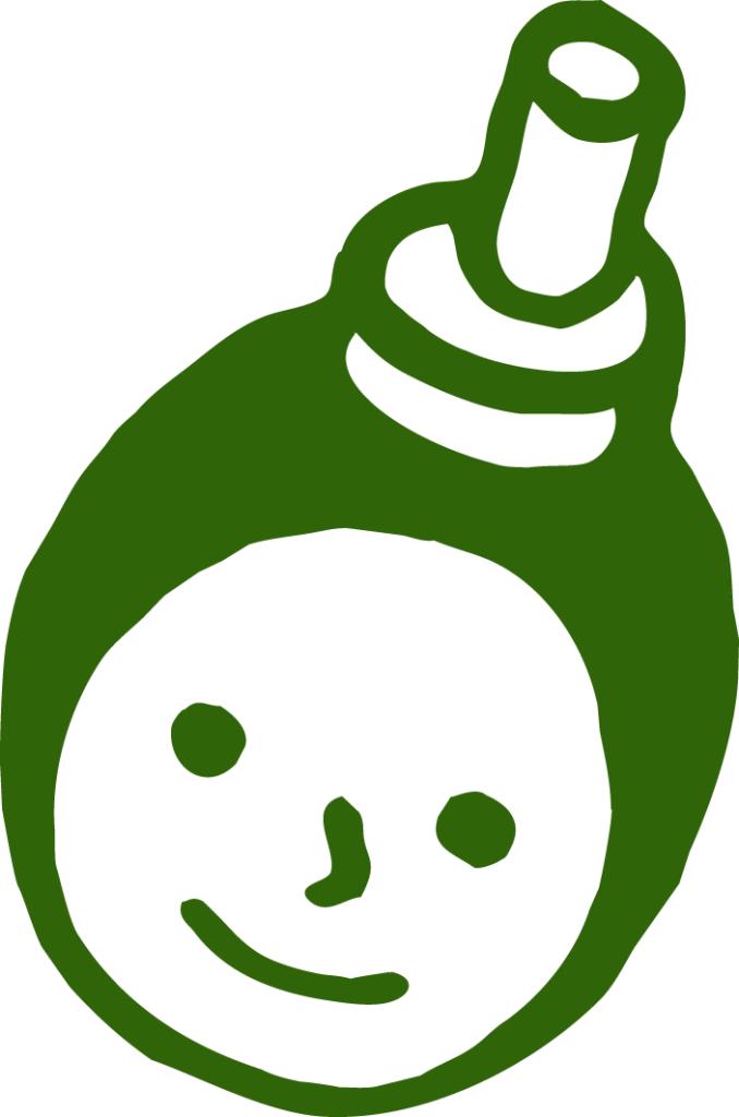 okyu-kun