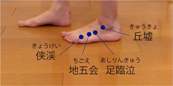 ashinoko0607_2