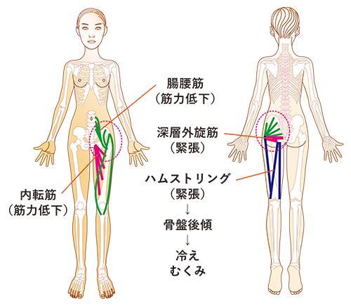 kotsuban20210424_2